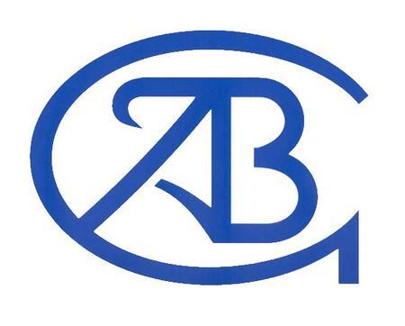 abc-c.jpg